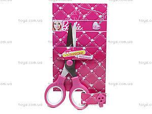 Ножницы Barbie, BRAB-US1-SC13-BL1, купить