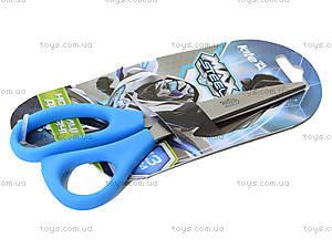 Ножницы детские, 13 см, MX14-122K, купить