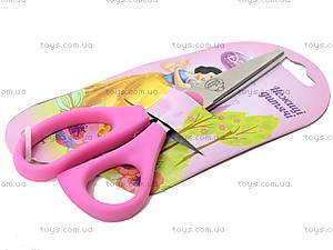 Ножницы детские «Принцессы», P13-122K, купить