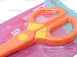 Ножницы «Золушка», 2134, купить