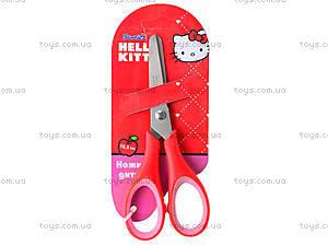 Ножницы для детей Hello Kitty, HK13-123K, фото
