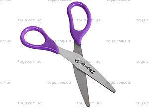 Ножницы в футляре «Долго и счастливо», 480207, фото
