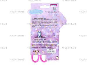 Детские ножницы «Мишка Тедди», 480231, купить