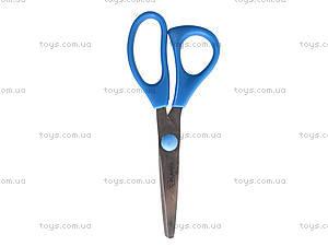 Ножницы детские «Самолетики», 480211, купить