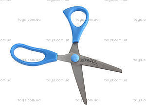 Ножницы детские «Самолетики», 480211, фото