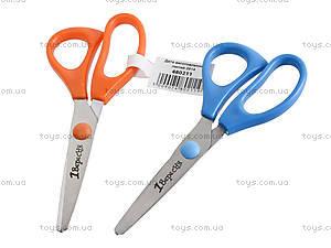 Ножницы детские «Самолетики», 480211
