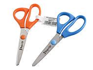 Ножницы детские «Самолетики», 480211, отзывы