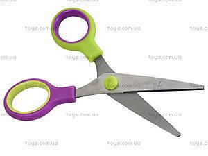 Ножницы «София», 480217, купить