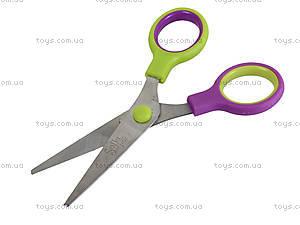 Ножницы «София», 480217, фото