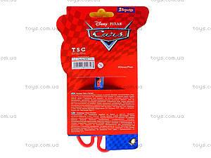 Ножницы «Тачки», с принтом на лезвии, 480223, фото