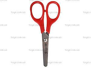 Ножницы детские «Тачки», 480213, купить