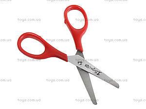 Ножницы детские «Тачки», 480213, фото