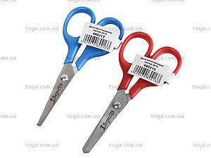Ножницы детские «Тачки», 480213