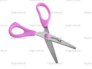 Канцелярские ножницы «Винкс», 480215, купить