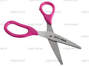 Ножницы в футляре «Винкс», 480205, фото