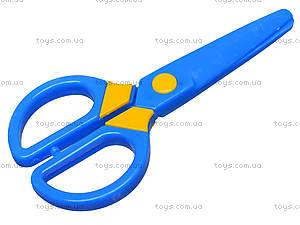 Ножницы пластиковые TIKI, 51311-TK, купить