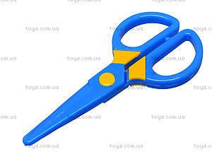 Ножницы пластиковые TIKI, 51311-TK, цена