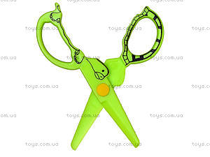 Ножницы для детей «Черепаха», 51314-TK, фото