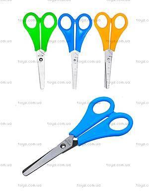 Ножницы с линейкой, 13 см, 51306-TK