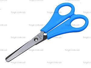 Ножницы с линейкой, 13 см, 51306-TK, цена