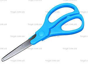 Детские ножницы TIKI, 13 см, 51307-TK, купить