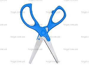 Детские ножницы TIKI, 13 см, 51307-TK, фото