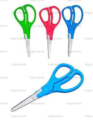Детские ножницы TIKI, 13 см, 51307-TK