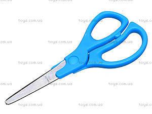 Детские ножницы TIKI, 13 см, 51307-TK, отзывы