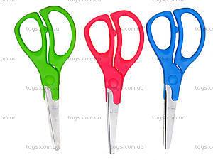 Детские ножницы TIKI, 13 см, 51307-TK, цена