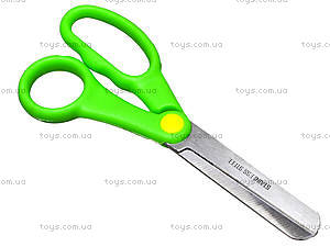 Ножницы канцелярские, 14 см, 51308-TK, купить
