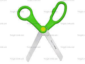 Ножницы канцелярские, 14 см, 51308-TK, фото