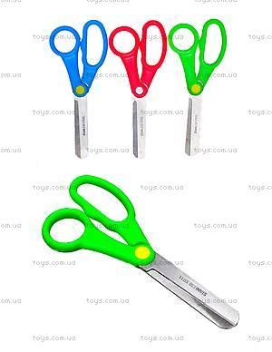 Ножницы канцелярские, 14 см, 51308-TK