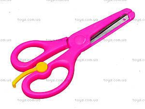 Ножницы детские, 14 см, 51309-TK, купить