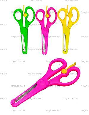 Ножницы детские, 14 см, 51309-TK