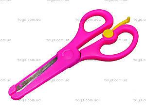Ножницы детские, 14 см, 51309-TK, цена