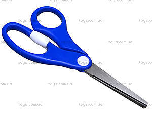 Ножницы канцелярские TIKI, 14 см, 51310-TK, купить
