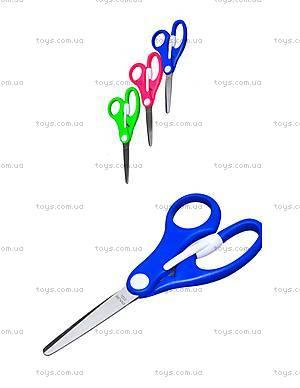 Ножницы канцелярские TIKI, 14 см, 51310-TK