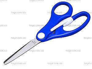 Ножницы канцелярские TIKI, 14 см, 51310-TK, отзывы