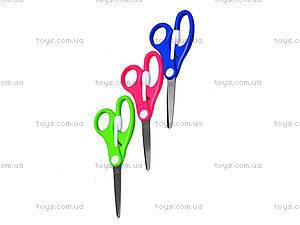 Ножницы канцелярские TIKI, 14 см, 51310-TK, цена