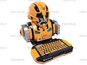 Ноутбук «Трансформер», 9800