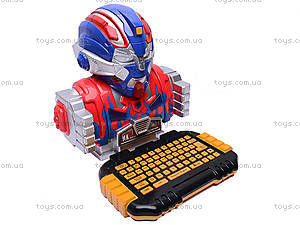 Ноутбук «Трансформер», 70 заданий, 9900