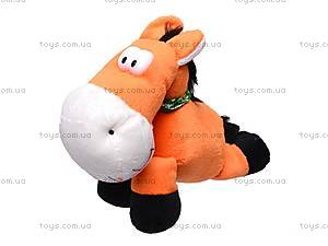 Новогодний сувенир «Horse», 520428