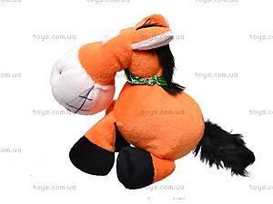 Новогодний сувенир «Horse», 520428, купить