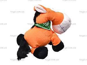 Новогодний сувенир «Horse», 520428, отзывы