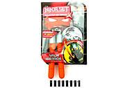Нунчаки «NINJA», 7909, игрушки