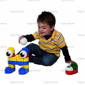 Конструктор для детей Kiditec Nursery L, 1156, цена