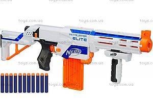 Детский игрушечный бластер «Риталиэйтор», 98696E35