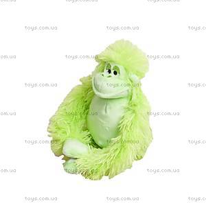 Игрушечная обезьяна «Фиби», OBF0