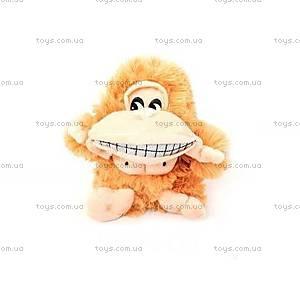 Музыкальная обезьяна «Джонни», MT2-428624