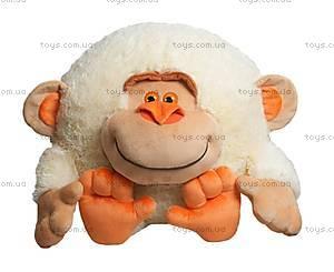 Игрушечная обезьяна «Руди», OPR1